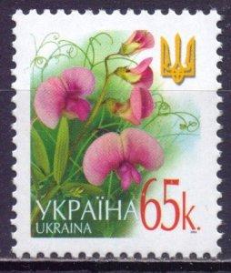 Ukraine. 2003. 587 AI. Standard. MNH.