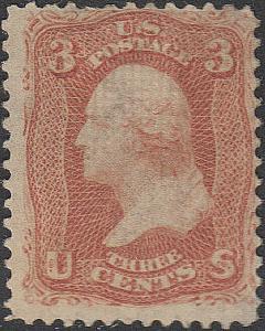 U.S. 94 F MH (21519)