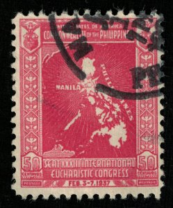 Philippines, (3913-T)
