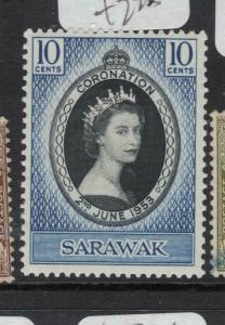 Sarawak SG 187 MOG (3dvq)