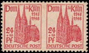 Germany B300