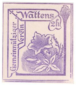 (I.B-CK) Austria Revenue : Wattens Municipal Duty 2h
