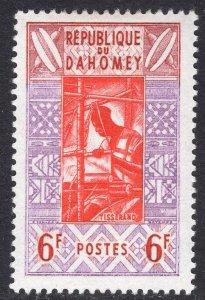 DAHOMEY SCOTT 145