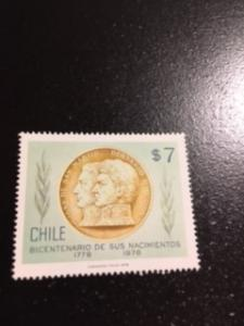 chile sc 528 Mng