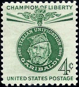 1168 Mint,OG,NH... SCV $0.25