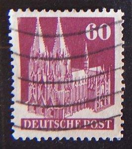 Germany, (2263-T)