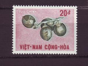 J1821 jls stamps 1966 vietnam hv of set mlh #304 $6.00 v