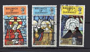 Guernsey 86-88 used