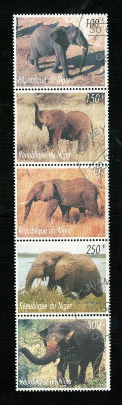 Animals (R-594)
