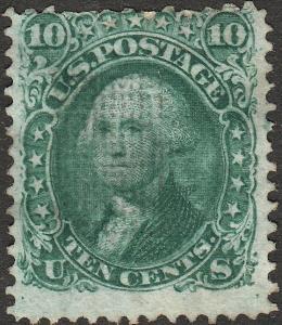 U.S. 96 F NG (70218)