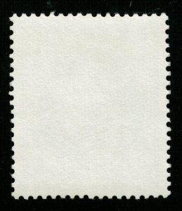 Japan (TS-1779)