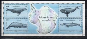French Southern and Antarctic Teritories 445 MNH ..