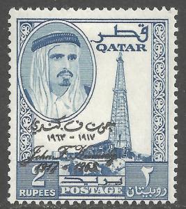 QATAR SCOTT 45