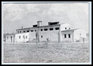 GOLDPATH: CZECHOSLOVAKIA POSTCARD 1948    _CV31_P21