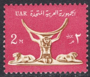 EGYPT SCOTT 601
