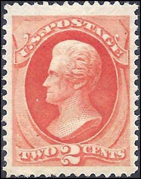 183 Mint,OG,NH... PSE Graded 90J-XF Jumbo... SMQ $1925.00.. Only 9 graded higher