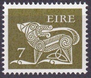 Ireland #352  MNH  CV $3.00 (S10302)