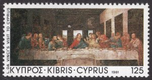 CYPRUS SCOTT 564