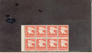 UNITED STATES 1736a MNH 2019 SCOTT SPECIALIZED CATALOGUE VALUE $2.50
