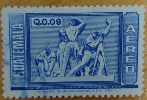 1117 stampworld