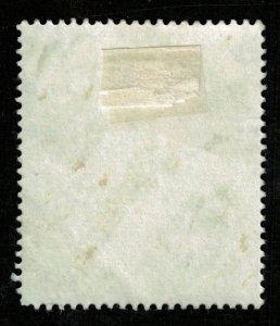 Hong Kong, $1.30 (T-9281)