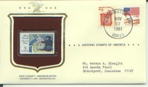Mary Cassatt (USFDCPH1322-1)