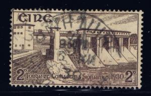 Ireland 83 Used 1930 issue