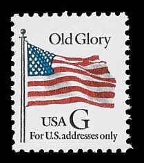 PCBstamps     US #2881 (32c) ,G, Black, MNH, (6)