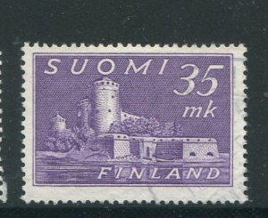 Finland #180 Used - Penny Auction