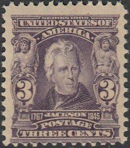 U.S. 302 VGF NH (30920)