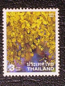 Thailand Scott #2104 mnh