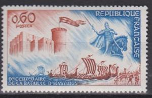 France #1160 MNH VF  (A4565)
