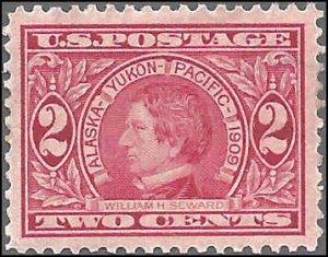 370 Mint,OG,H... SCV $6.75... XF