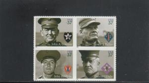 UNITED STATES 3964a MNH 2019 SCOTT SPECIALIZED CATALOGUE VALUE $4.00