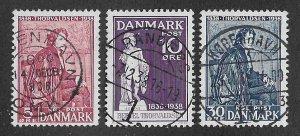 264-266,used