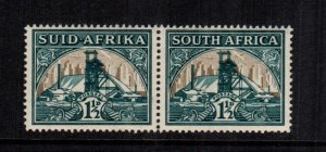 South Africa  51  MNH cat $  10.00 222