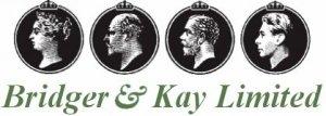 Bridger & Kay Ltd.