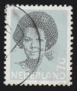 631  Beatrix