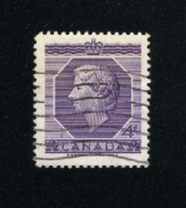 C  #330  -2  used  1953 PD