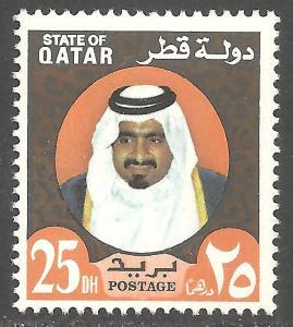 QATAR SCOTT 357