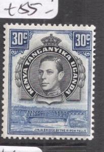 British KUT SG 141 MOG (4dee)
