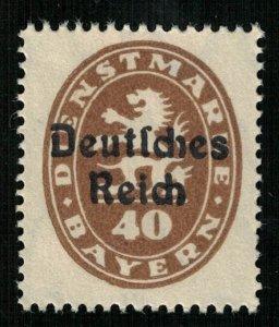 Reich, 40, Bayern, Germany, (3519-T)