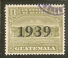 Guatemala #RA12