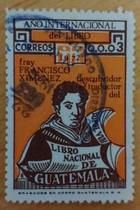 1061 stampworld