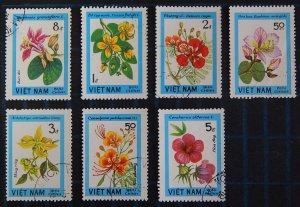 Flowers, (2560-Т)
