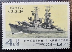 Ships (1)