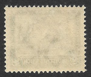 Doyle's_Stamps: Mint NH 1930 Aachen Cathedral Semi-Postal  Scott #B33a**