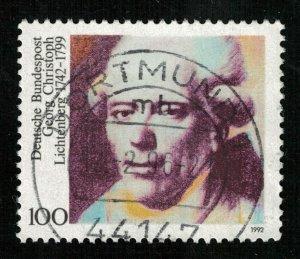 Germany, (3011-Т)