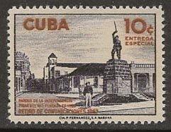 Cuba E23 nh