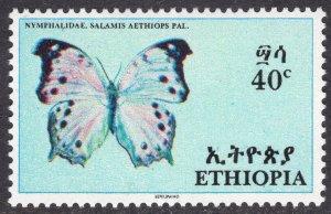 ETHIOPIA SCOTT 480
